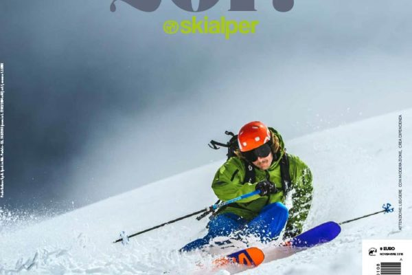 Skialper Buyer's Guide 2017