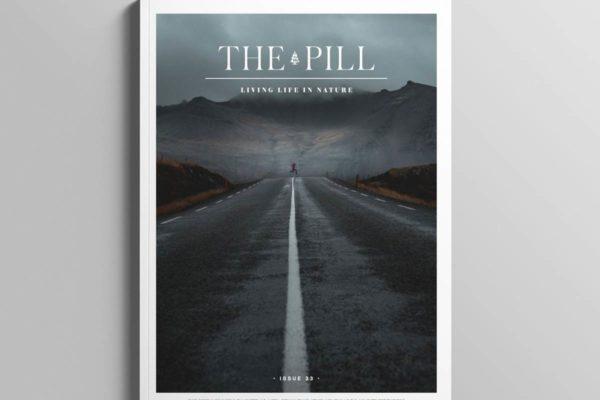 The Pill #33